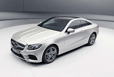 Mercedes-Benz_Classe_E_Coupe_VueDessus